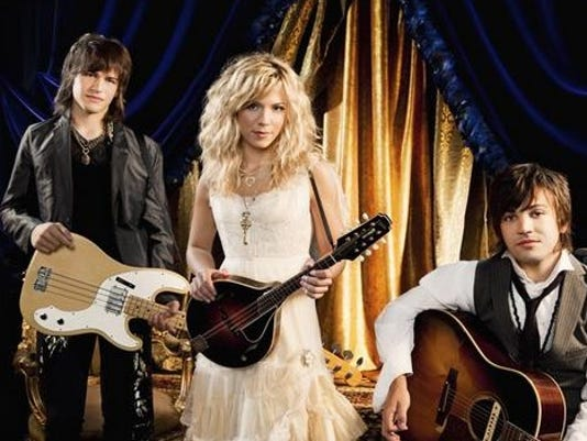 The_Band_Perry-600x350.jpg