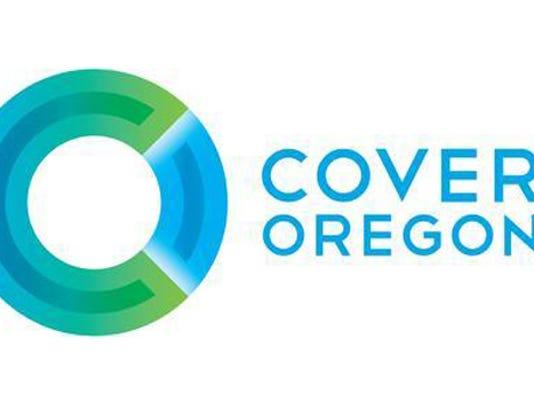 Cover-Oregon-Logo.jpg