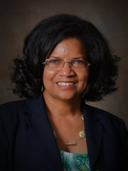 Francine Pratt has submitted official resignation letter to the Springfield school board.