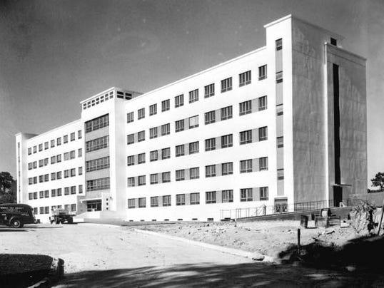 TMH 1949.jpg