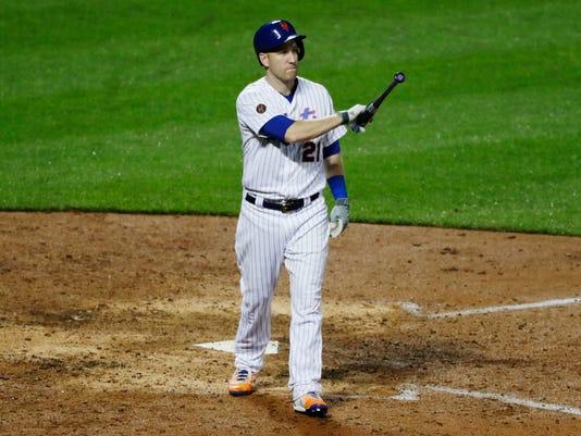 Braves_Mets_Baseball_50117.jpg