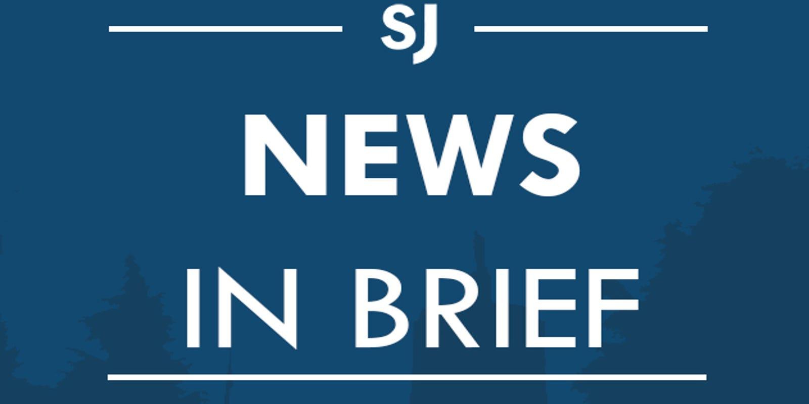 Motorcyclist injured, taken to hospital after Silverton Road NE crash