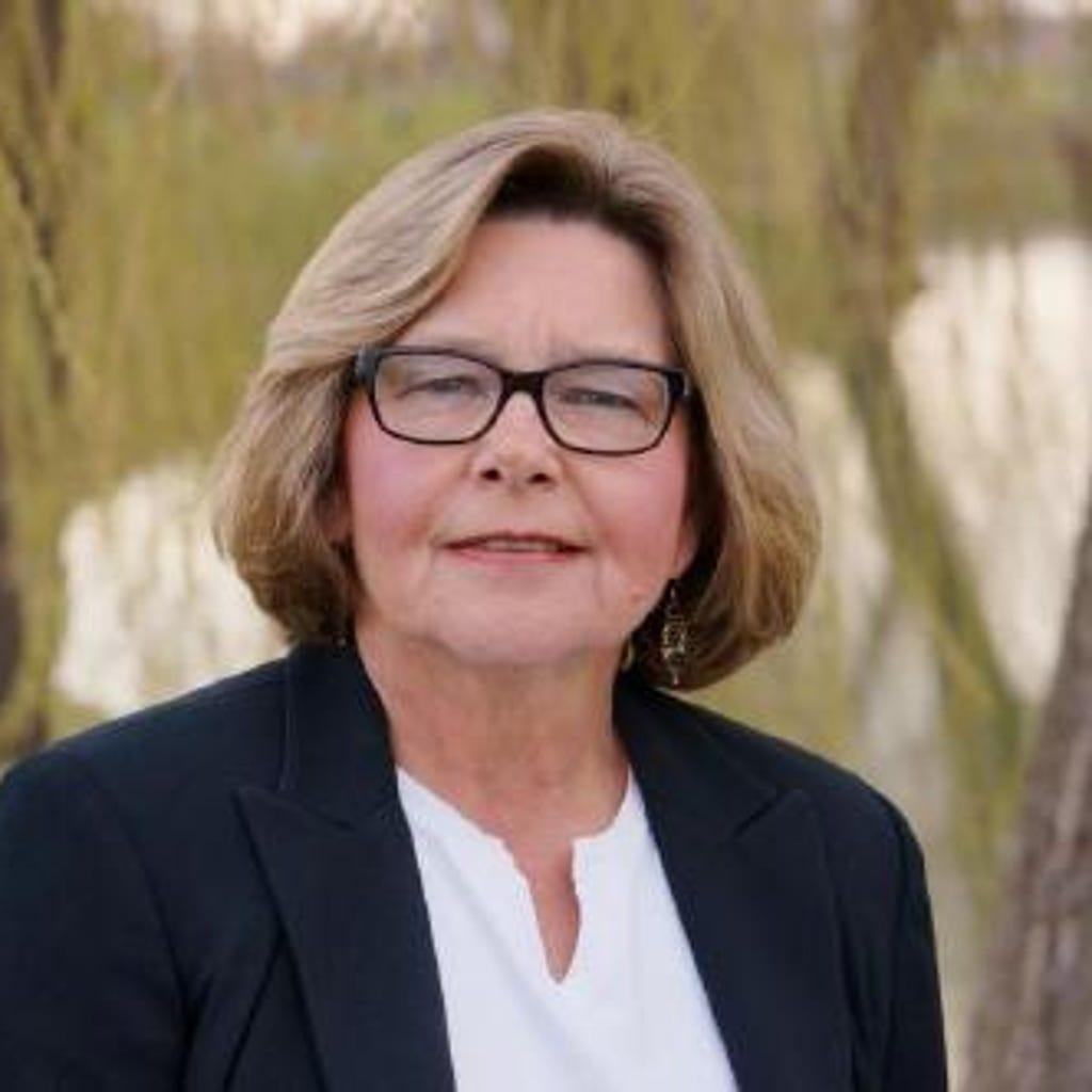 Joanne Maliszewski