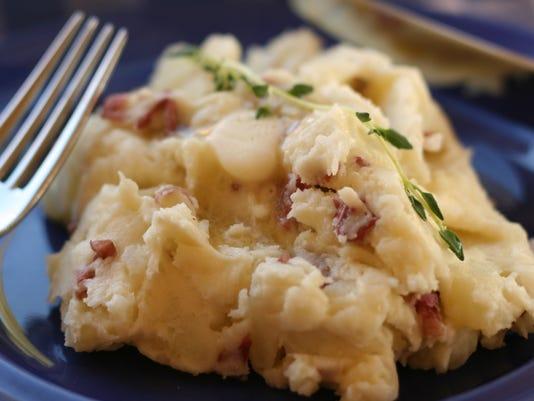 Garlic Smashed Potatoes.jpg