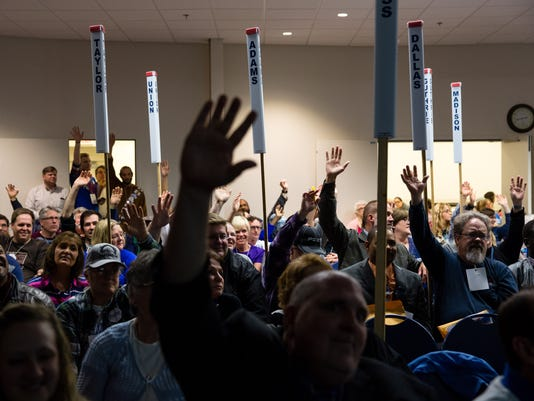 635976506137831381-Third-Dist-Dem-Convention-13.jpg