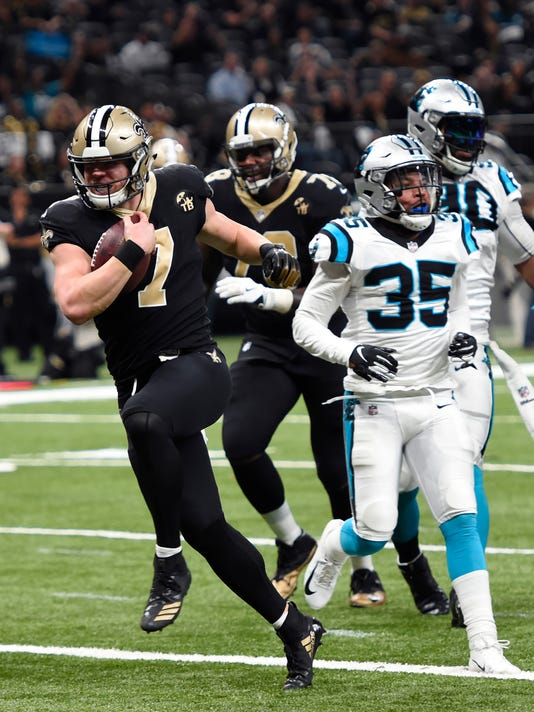 Panthers_Saints_Football_07766.jpg
