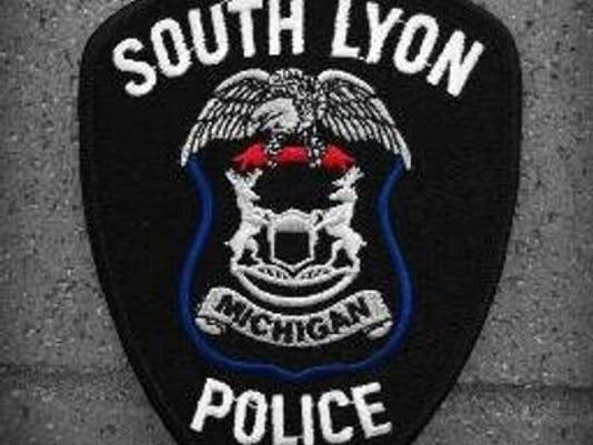 636168171865762296-SLF.policelogo.jpg