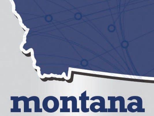 636540322458647708-Montana-news-for-online.jpg