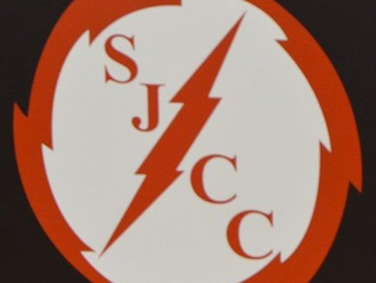 SJCC logo (2).JPG