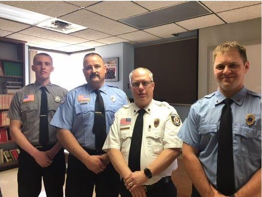 Mansfield-Fire-Department.JPG
