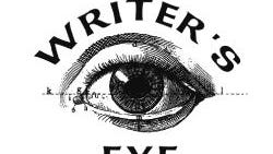 yorkarts-writers-eye-competition