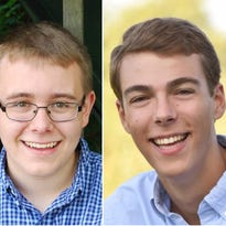 7 North Shore students win National Merit Scholarships
