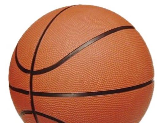 635569547860072982-Basketball