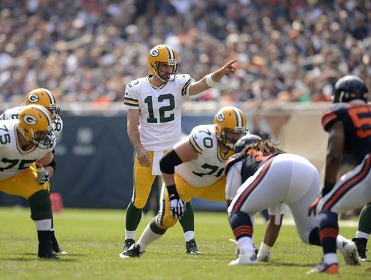 ES_GPG_Packers vs. Bears_9.28.14