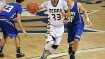 Thunderbirds advance to meet Scobey in third-place game at State C tournament in Bozeman