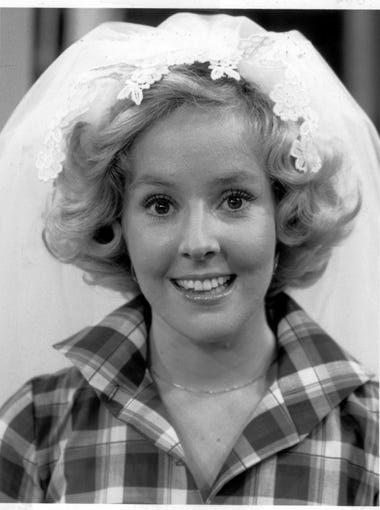 4cf4125353f  Mothers-In-Law  star and Broadway veteran Kaye Ballard dies at 93