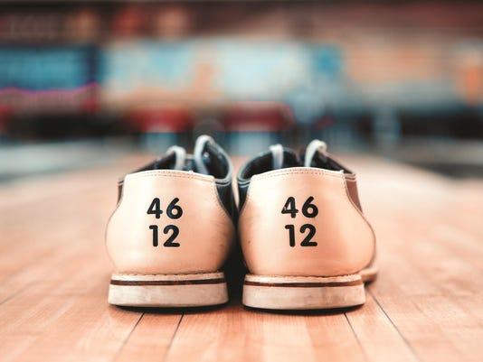 -bowling.jpg_20160812.jpg