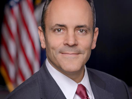 gov-bevin-official-photo-high-res