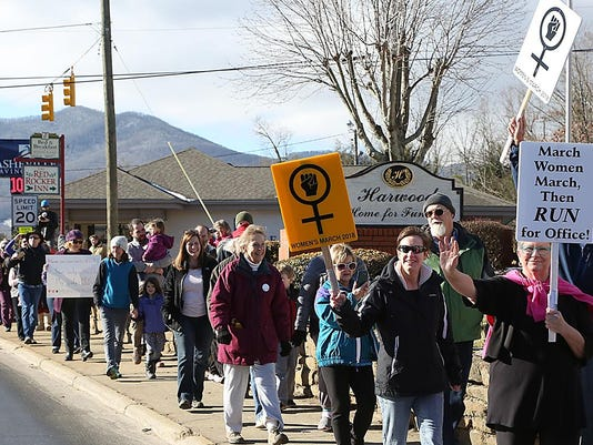 BMN 020118 Women's March
