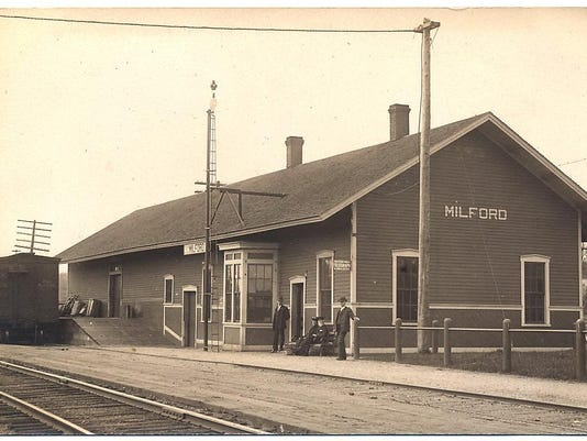 mto milford depot eBay image adjusted