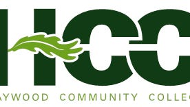 Haywood Community College serves curriculum and continuing education students in Clyde.