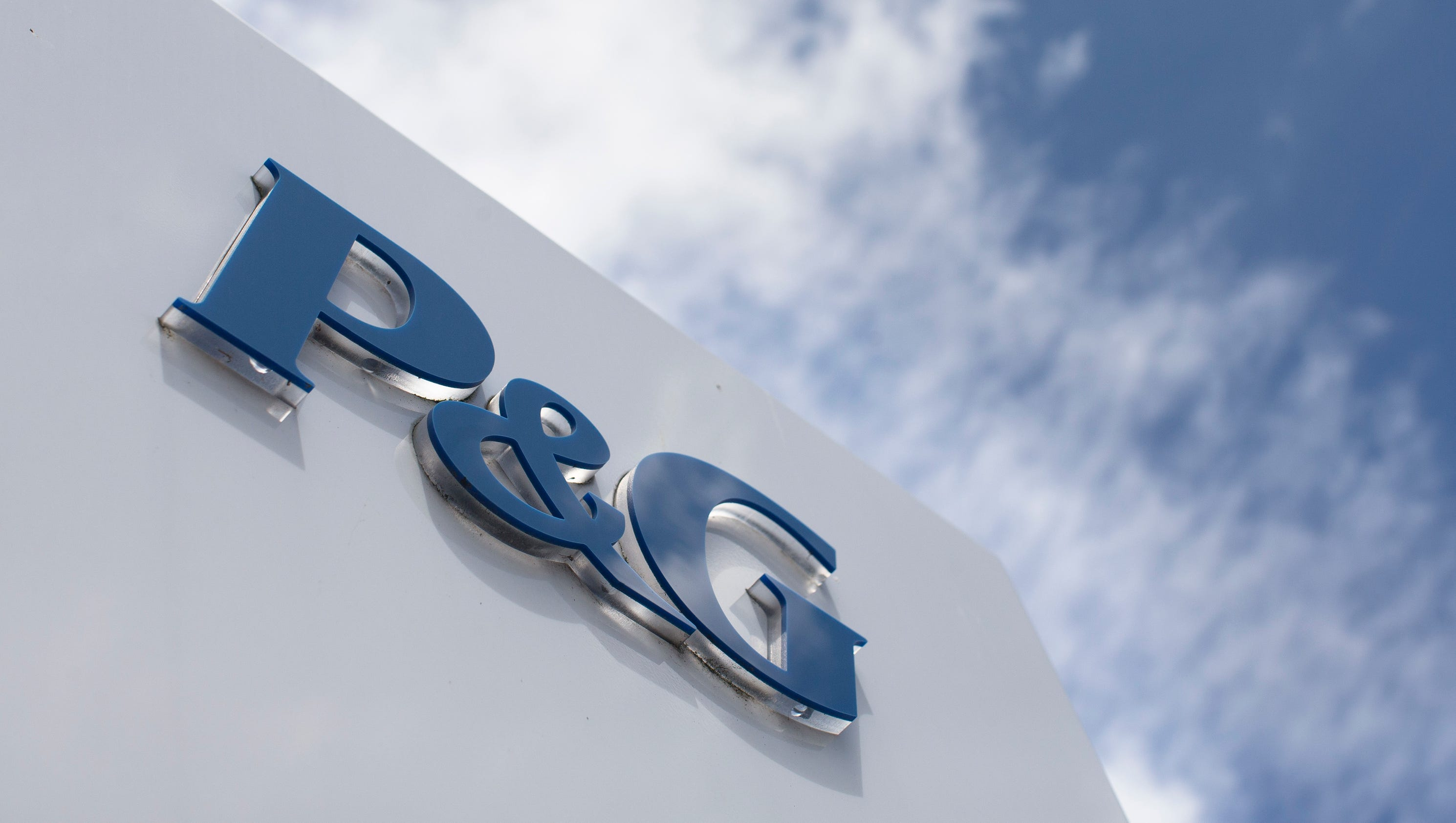 Procter & Gamble Stock Quote How To Get P&g's Stock Above $100 Per Share