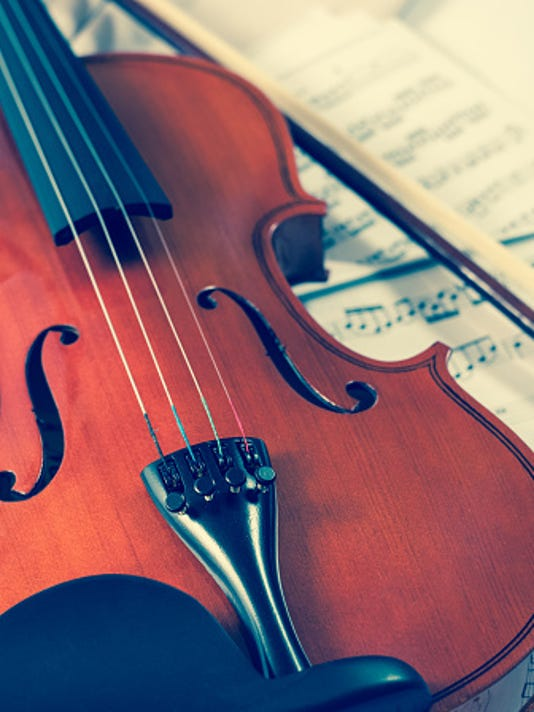 635881940293452804-violin-ThinkstockPhotos-502776156.jpg