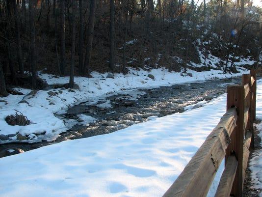 stream-flow-february