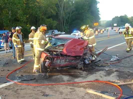 636088572563989712-crash.jpeg