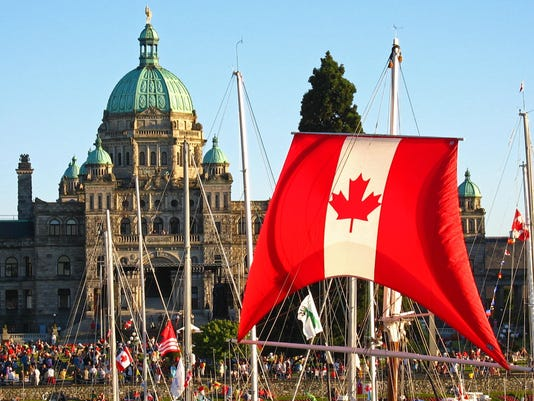 636167211742307123-Canada-Day-in-the-Inner-Harbour.jpg