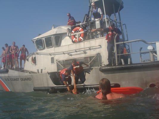 636371068980061002-cg-inlet-rescue4.JPG