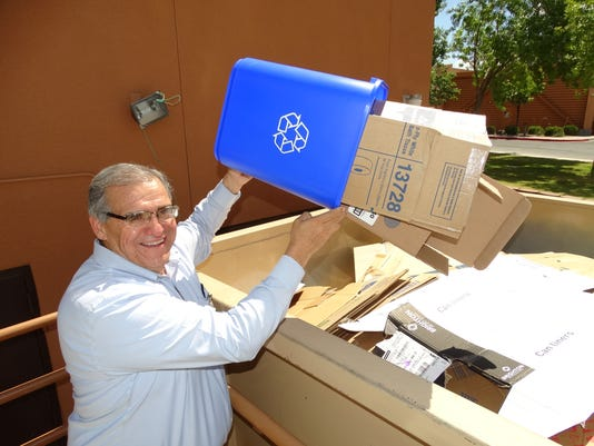 636373861330513319-PHOTO-2-Gilbert-Apodaca-recycles.JPG
