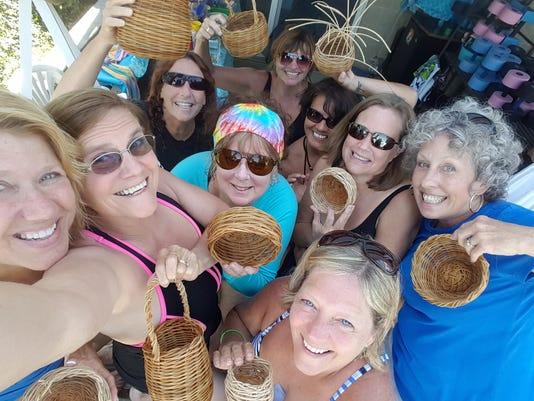 01-cgo-menopause-camp---baskets.jpg