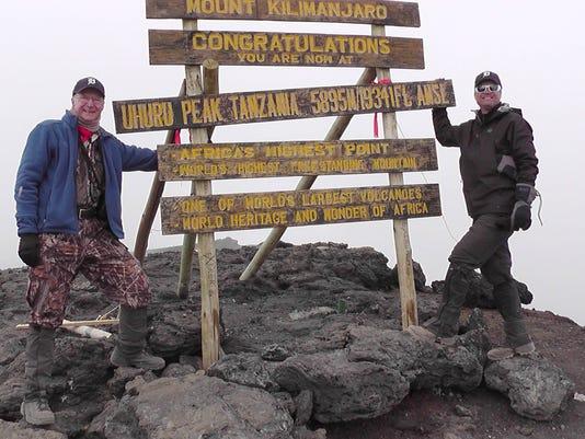 636448141507029337-Mt-Kilimanjaro.JPG