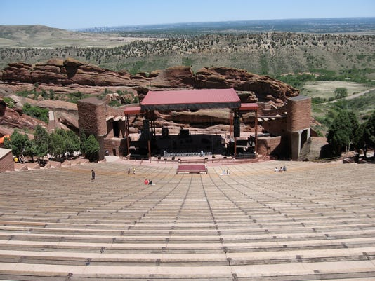 636553445221830344-Red-Rocks-Amphitheater.JPG