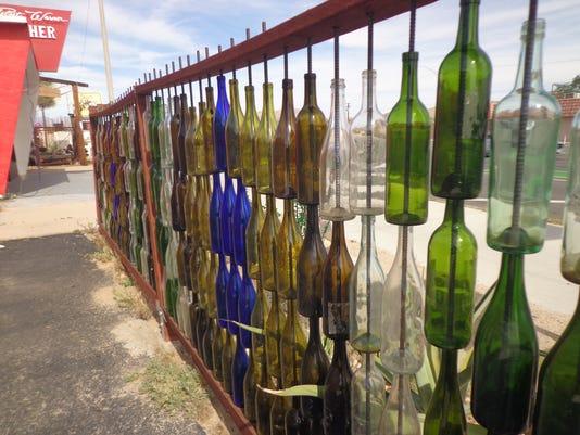 636632159683486168-rear-bottle-fence.JPG