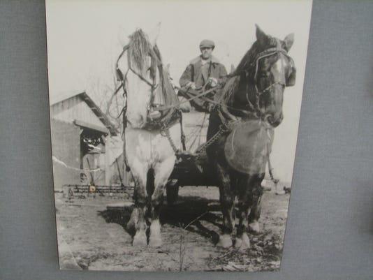 Alliance-Colony001--IMG-4556--Jacob-Crustal-w.-horses-Boyde-Daisy-.jpg