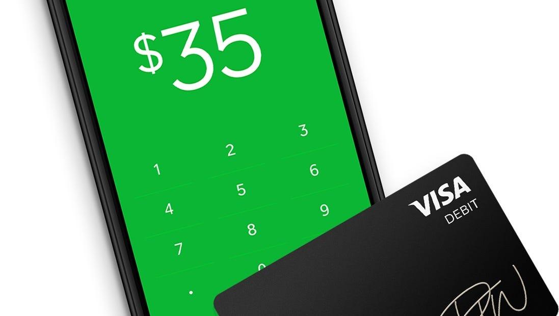 Как перевести деньги с билайна на билайн с телефона на телефон бесплатно