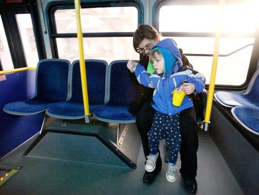 01-Transit-01242017-038.jpg