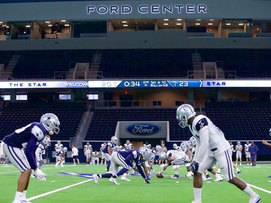 Ford Center.jpg