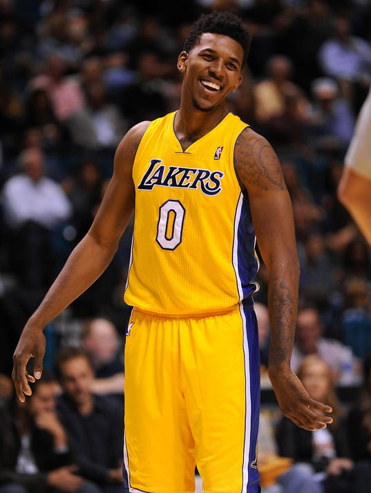 10-14-nick-young-lakers