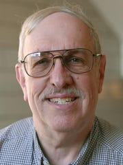 Ray Walsh