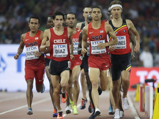 China Athletics World_Kirk (1)