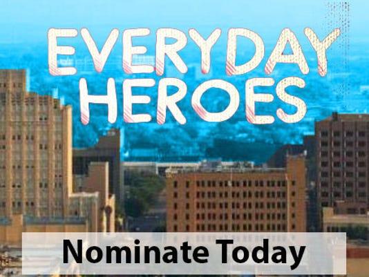 Everyday-Heroes-1.jpg