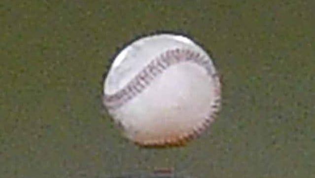 Baseball: Pearl-Madison Central