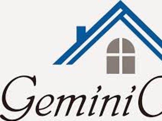 GeminiCares