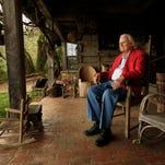Billy Graham, America's pastor, has died