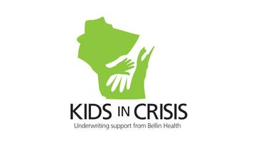 TOMORROW: Join us in Madison to call for action on youth mental health