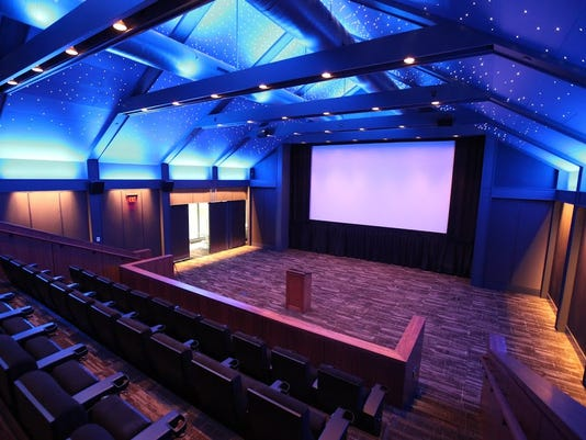 prospector theater.JPG