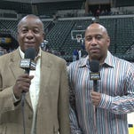 IndyStar's new Indiana Pacers Insider: Meet J. Michael